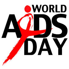 5 Ways to Protect Yourself from AIDS