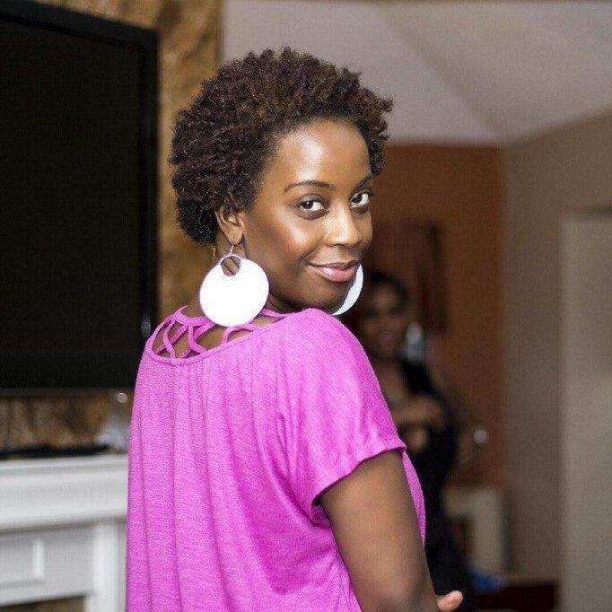 gwen-hair-feature-flor-bella-boutique-natural-hair