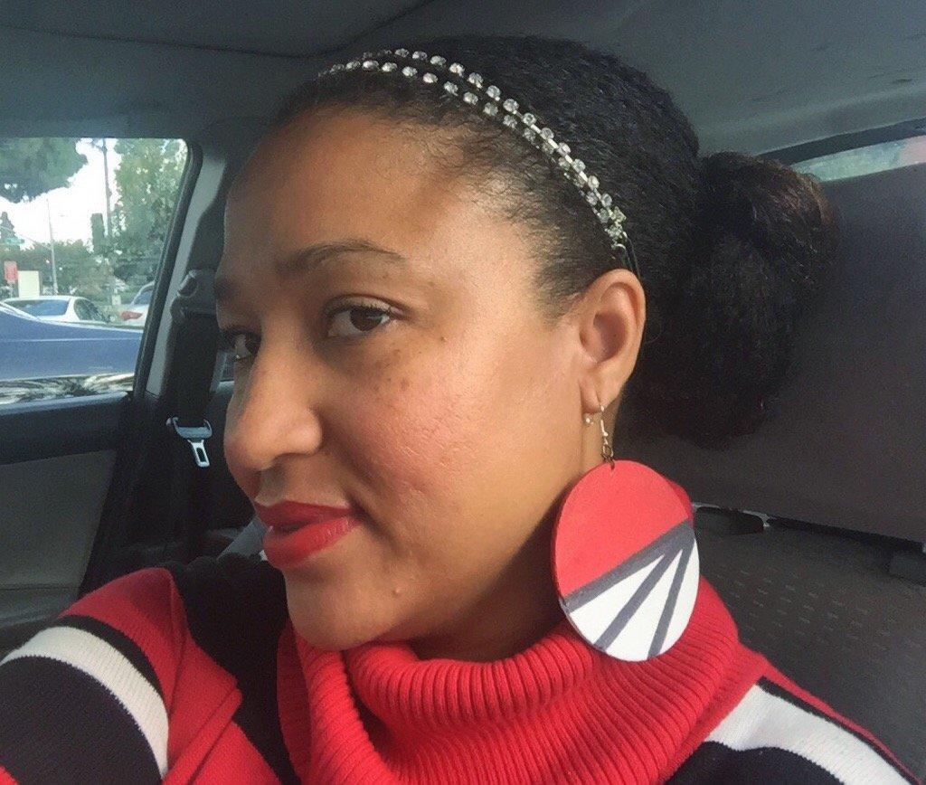 natural-hair-feature-lashon-renee-flor-bella-blog