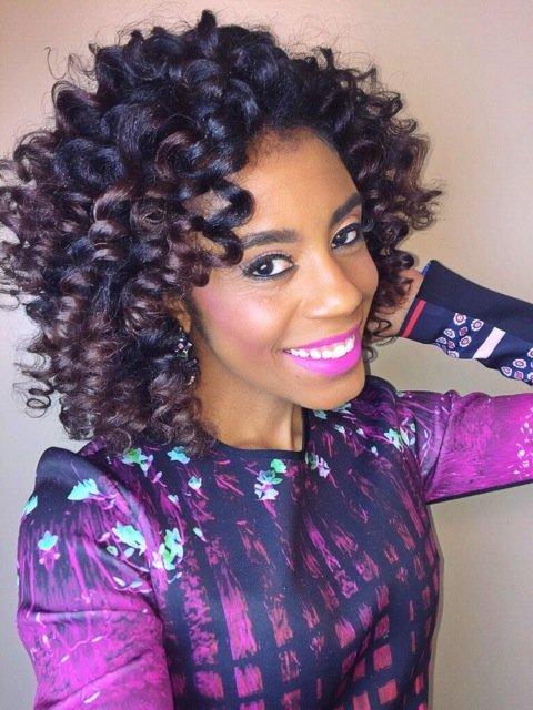 hey-curlie-flor-bella-blog-hair-feature