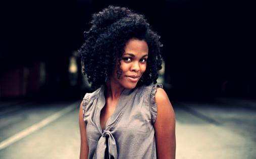 8 Must Read Natural Hair Blogs | Flor Bella Boutique