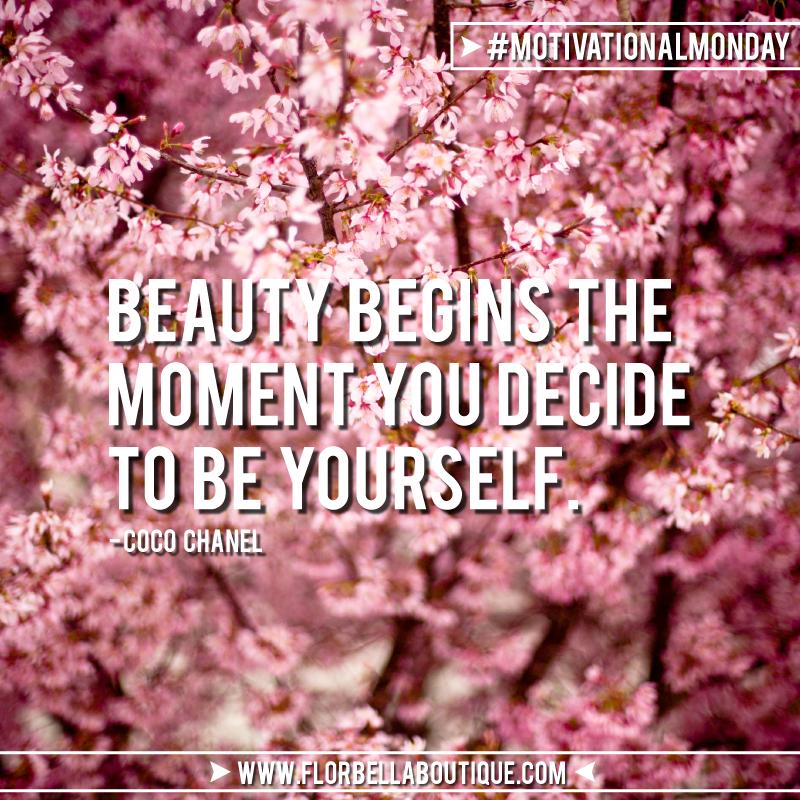 when-beauty-begins-flor-bella-boutique