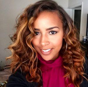 brandi-lofton-natural-hair-feature-flor-bella-boutique
