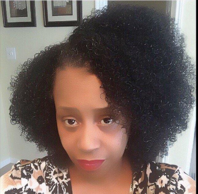 yolanda thomas hair feature