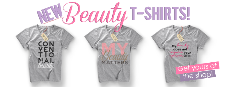 Beauty-T-shirts-Banner