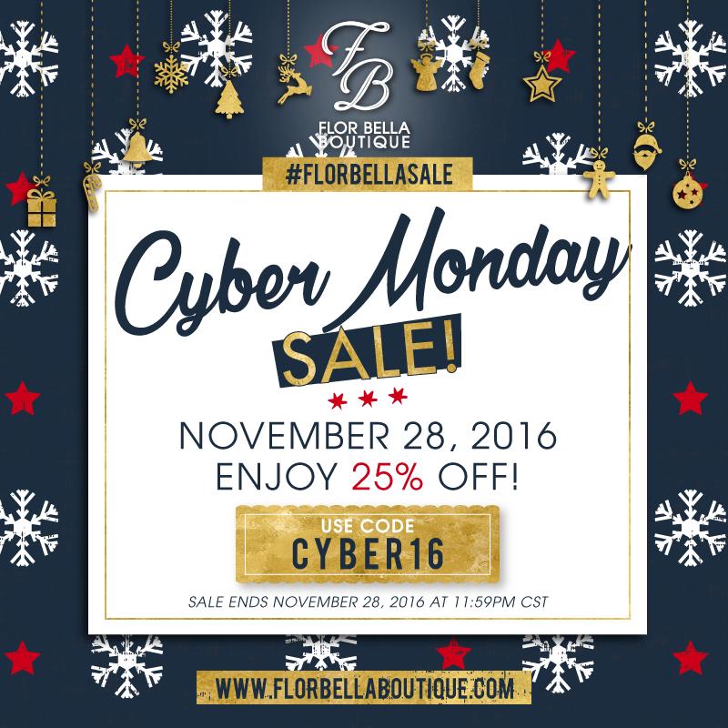 fbb_cyber-monday-sale-2016