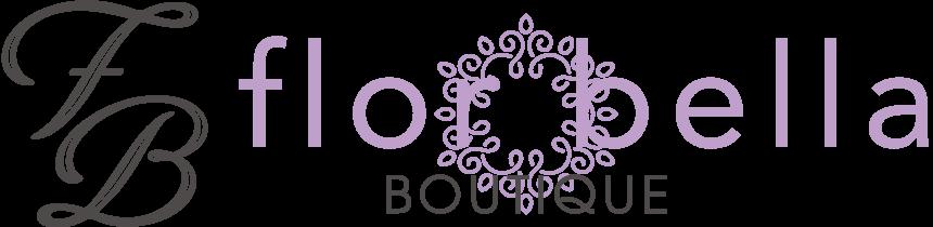 Flor Bella Boutique -